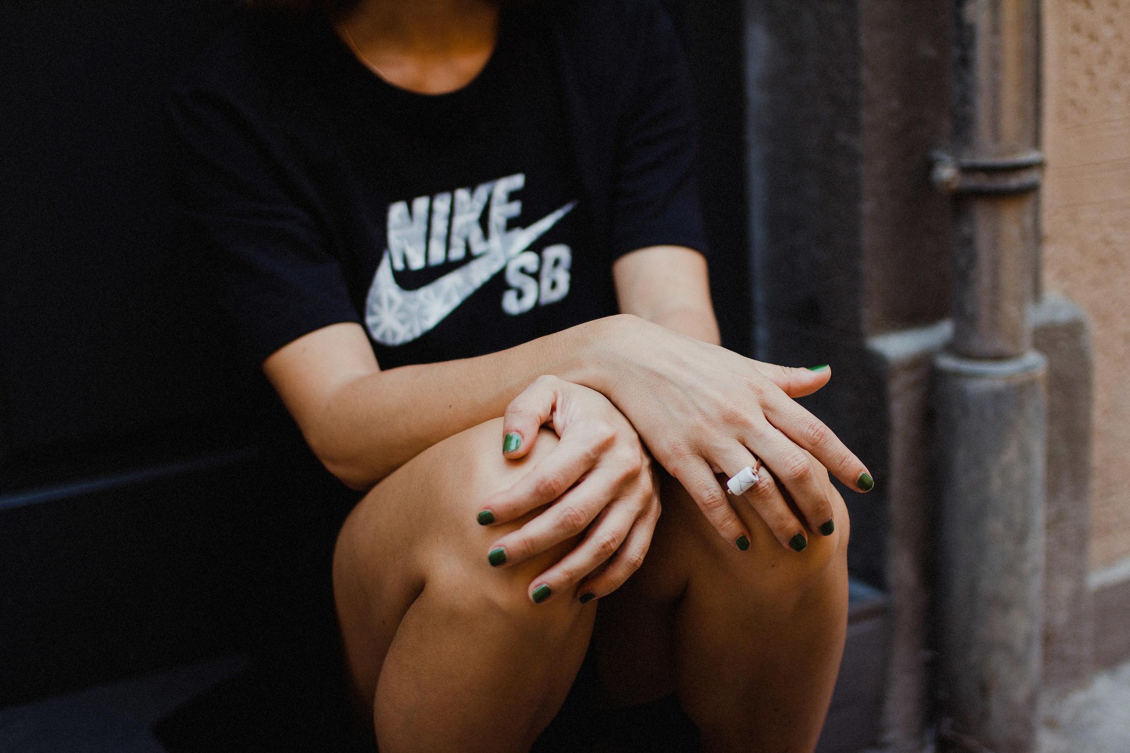 lifestyle-serenamorandi-blogger