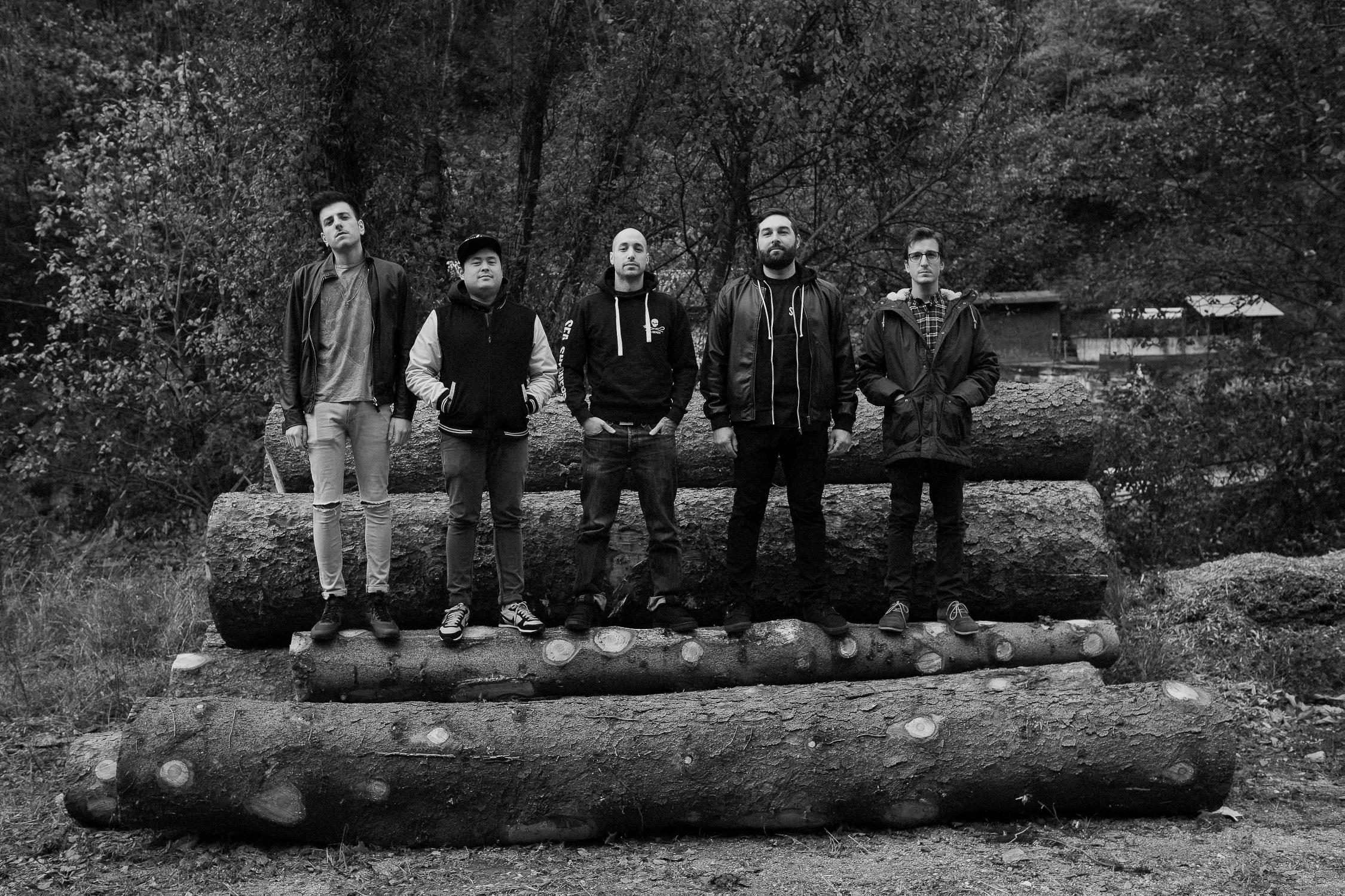 lifestyle-serenamorandi-band