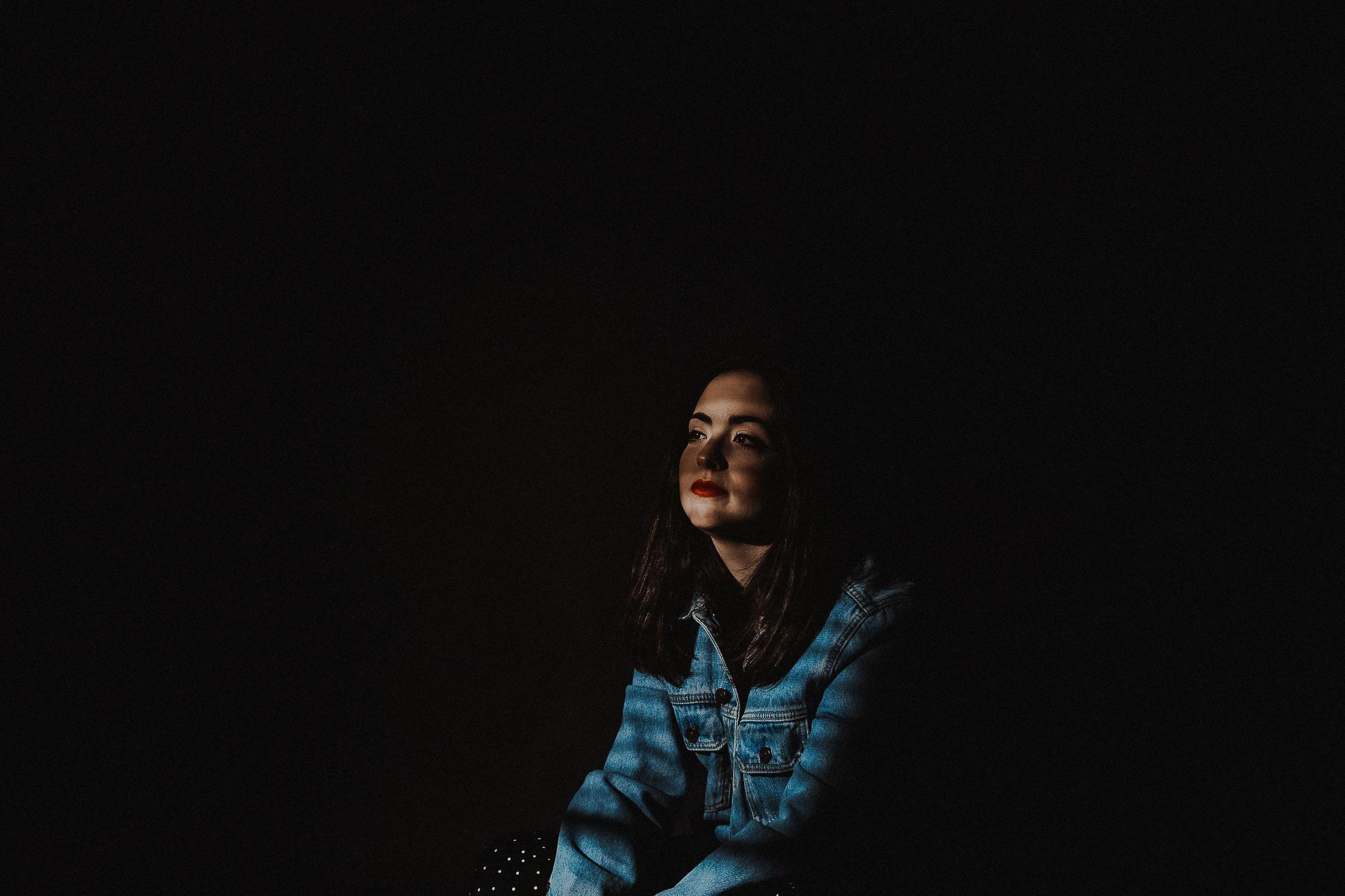 lifestyle-serenamorandi-portrait