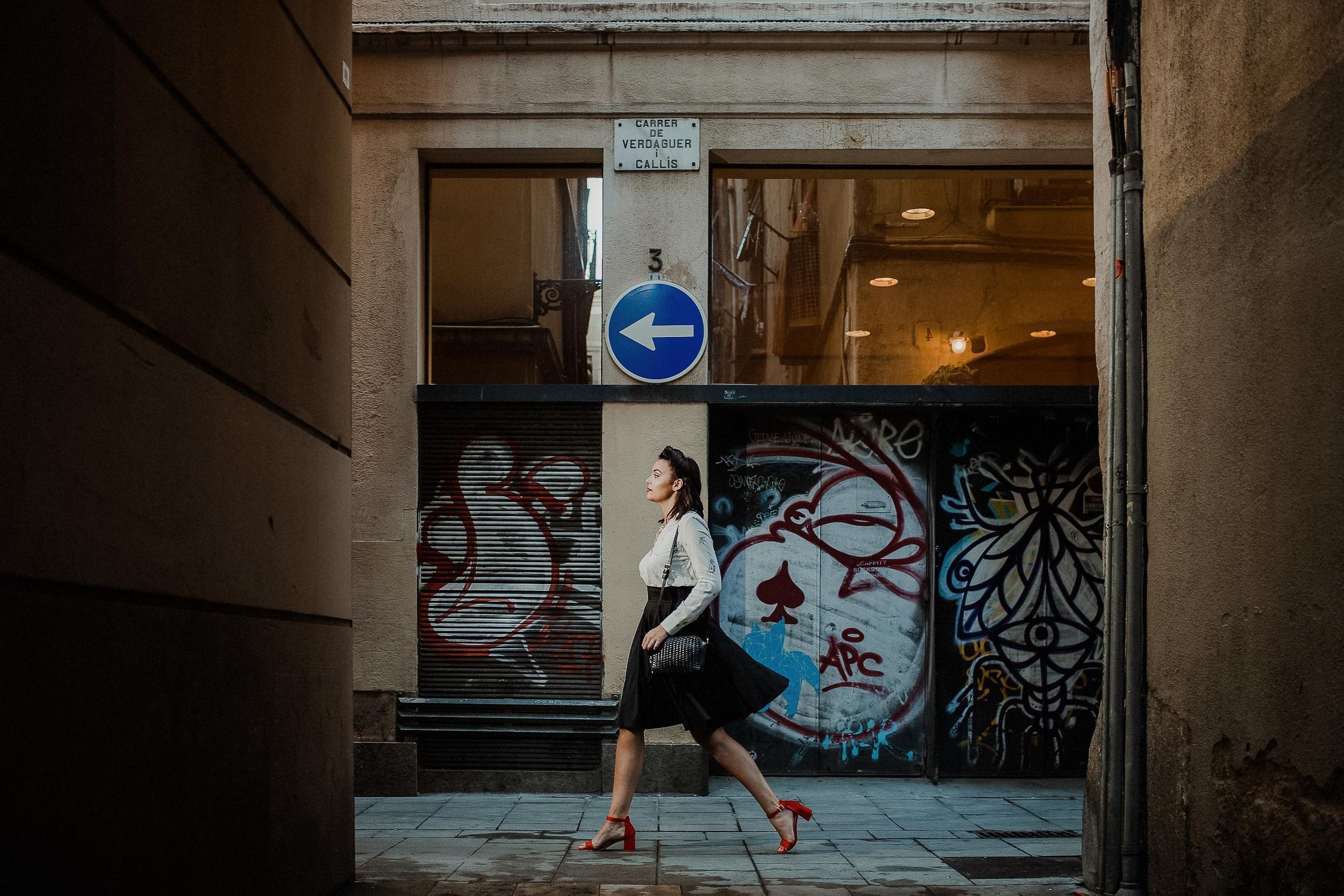 lifestyle-serenamorandi-barcelona