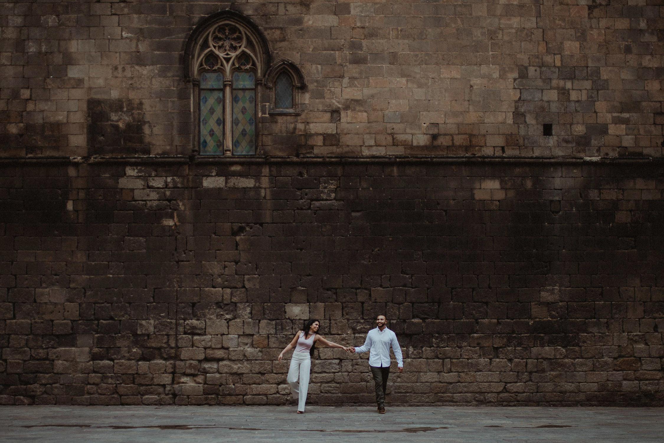 wedding lifestyle photographer Barcelona