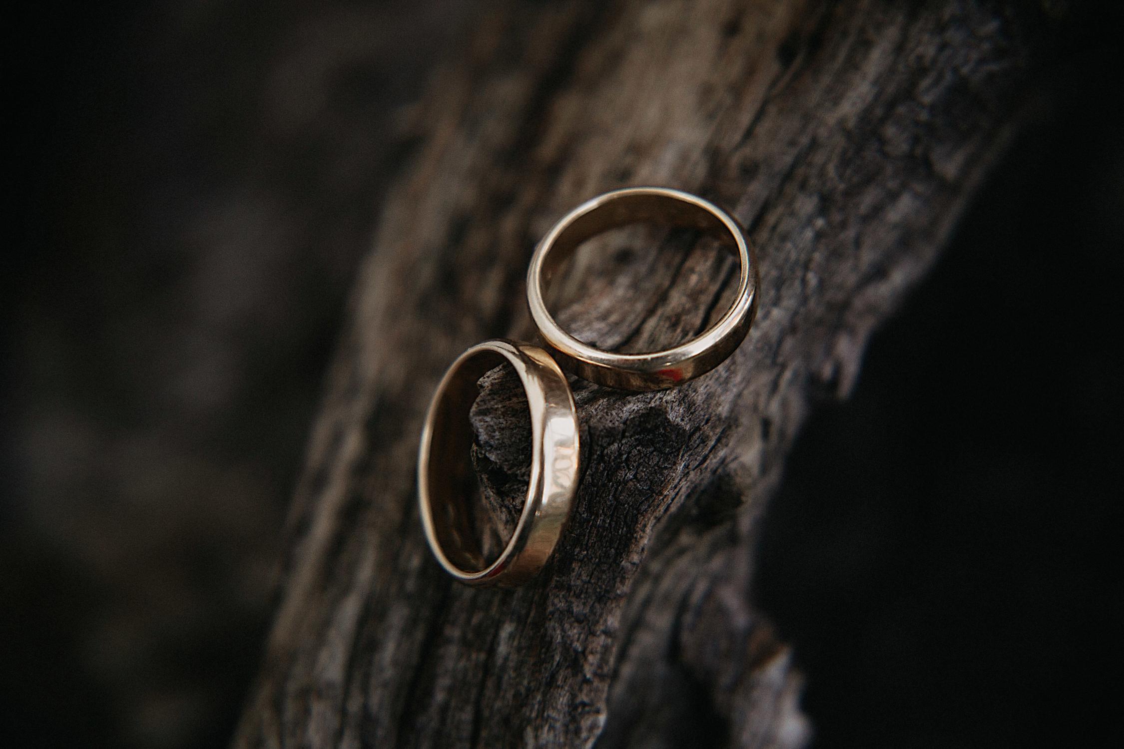wedding-serenamorandi-10