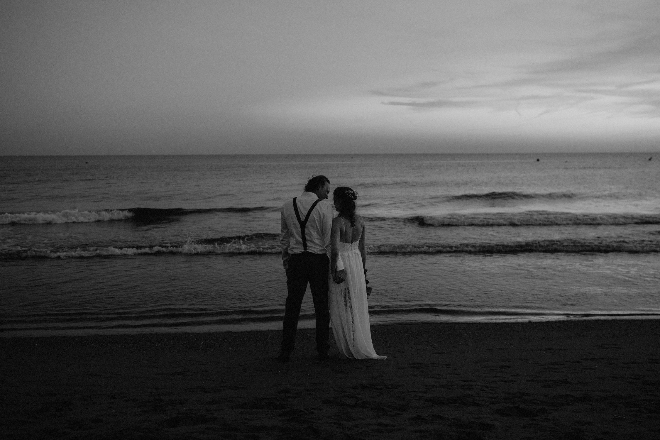 wedding-serenamorandi-36
