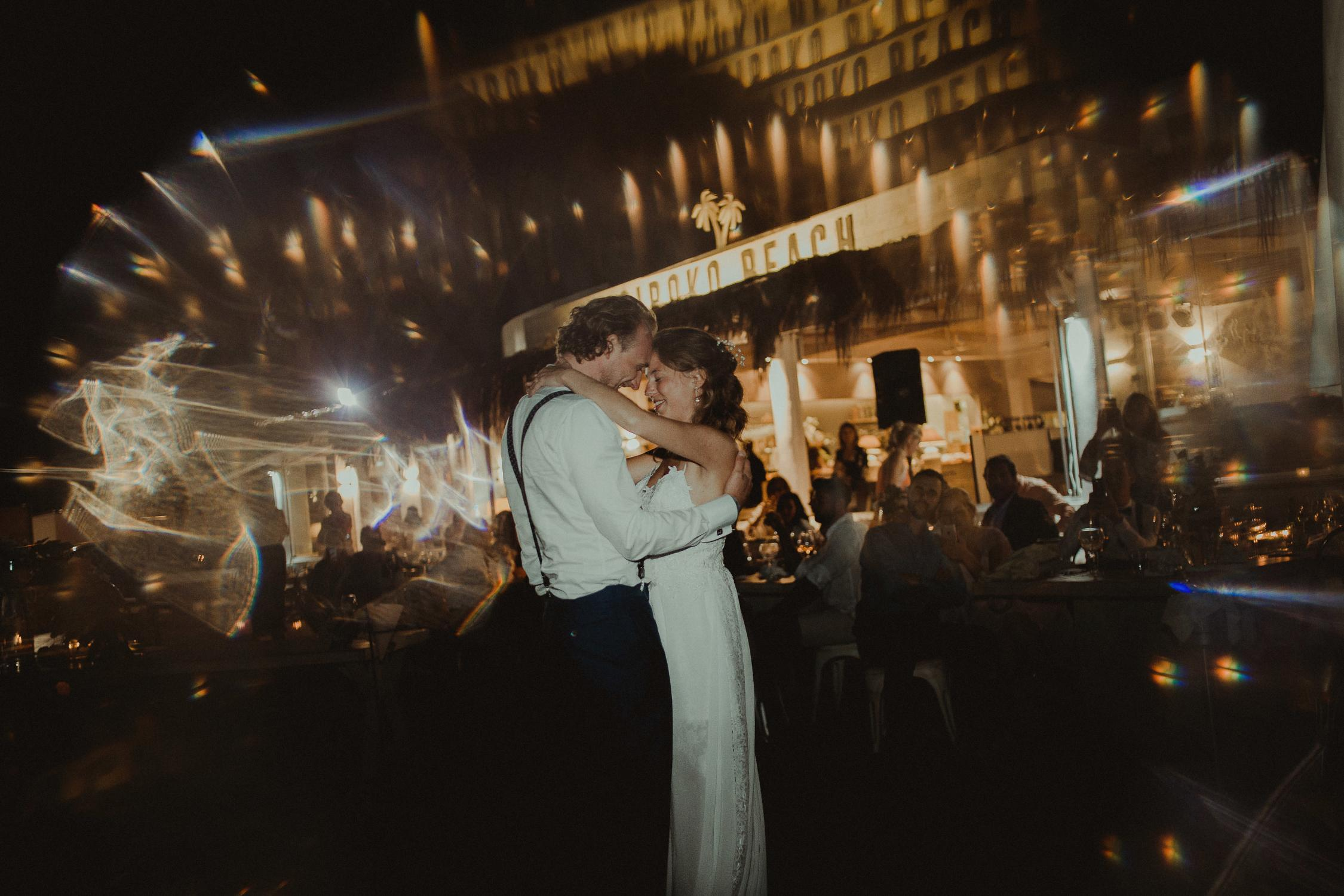 wedding-serenamorandi-37