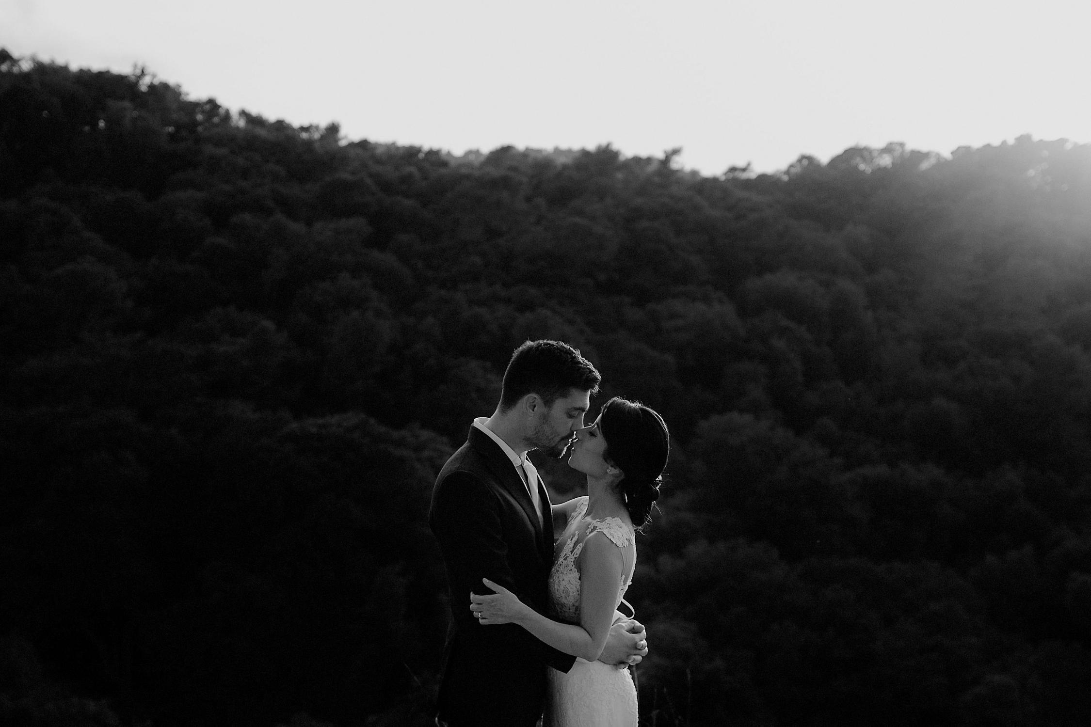 wedding-serenamorandi-40