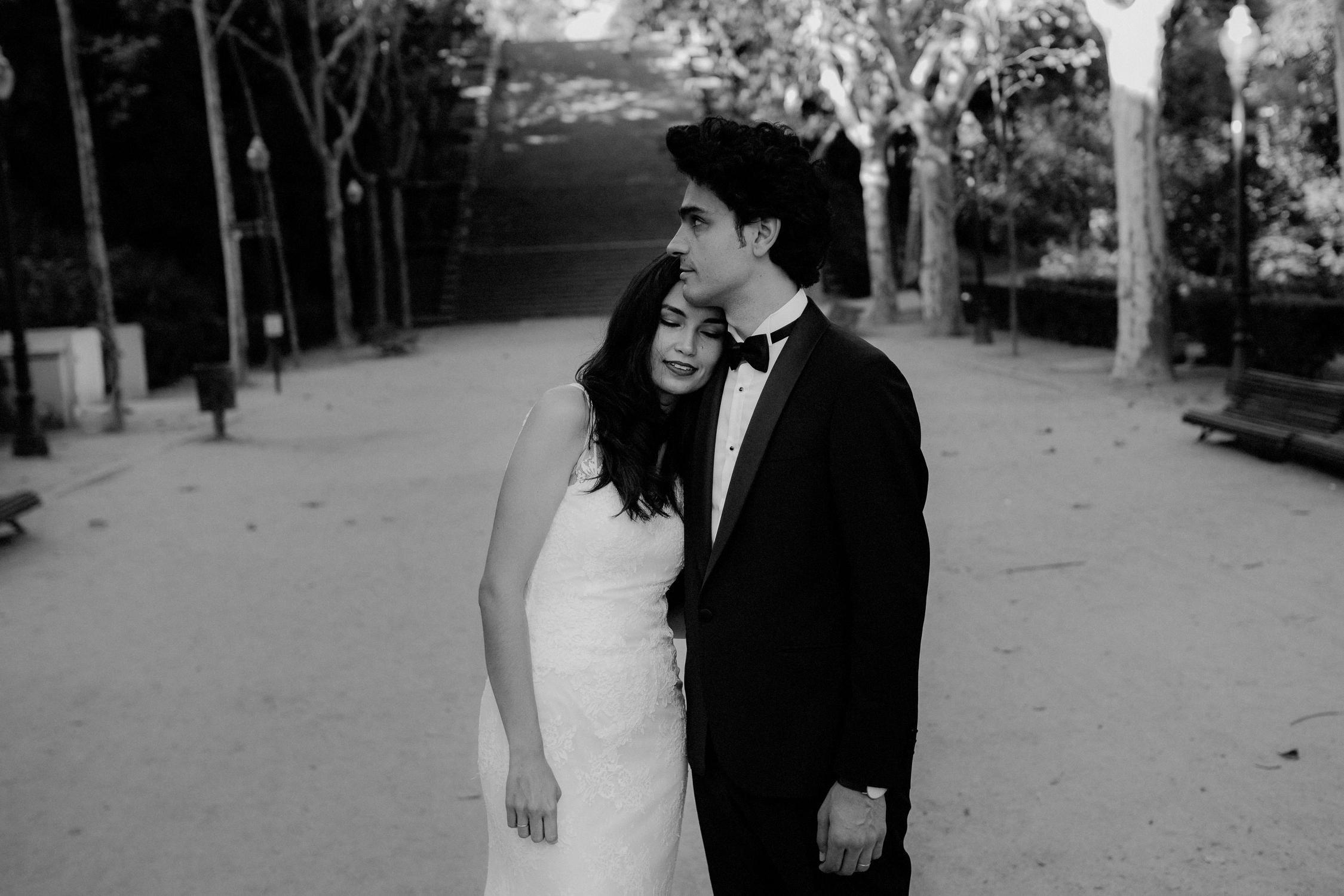wedding-serenamorandi-45