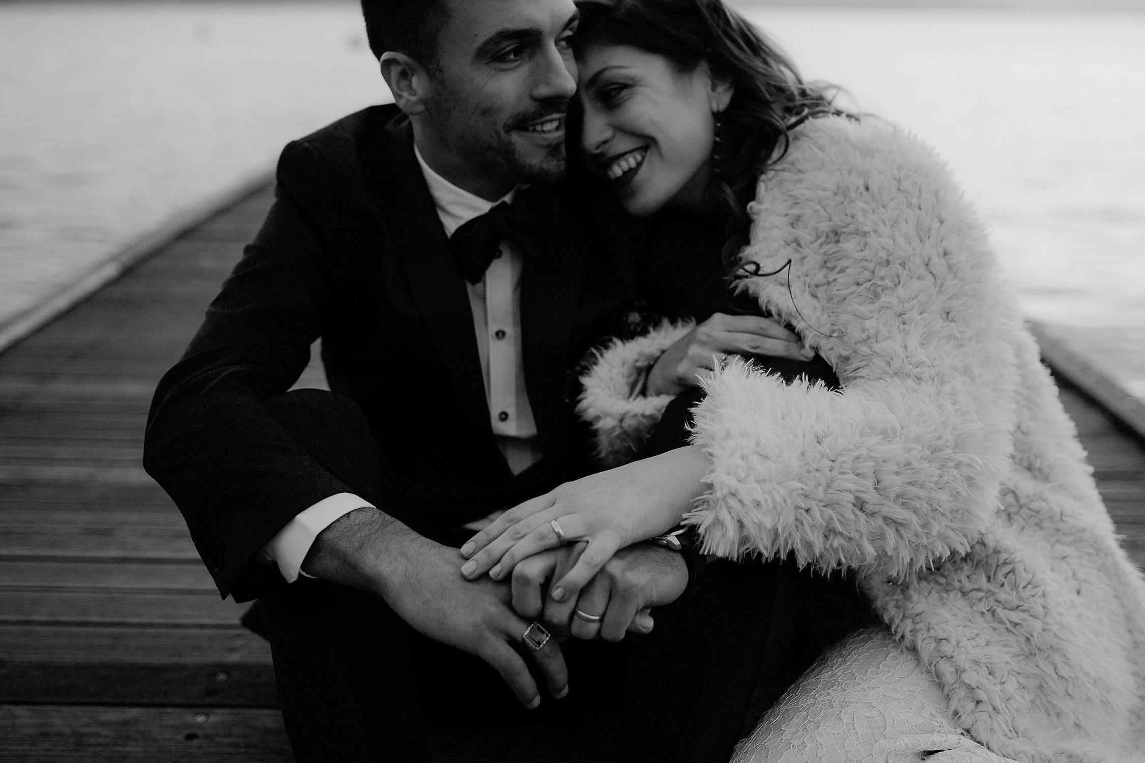 wedding-serenamorandi-50