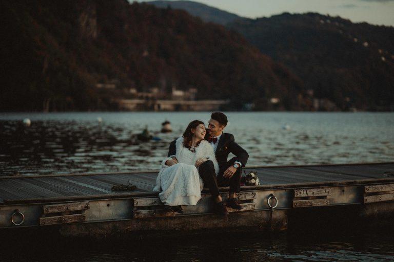 elopement lake maggiore