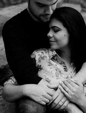 couple photoshoot serena morandi
