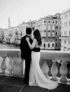 wedding serena morandi photography